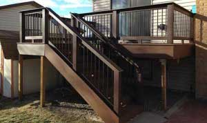 national-home-improvment-deck-builders-colorado