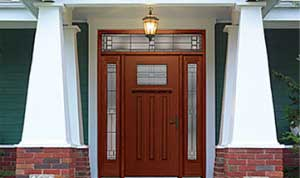 national-home-improvment-exterior-doors-colorado