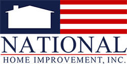 National Home Improvement