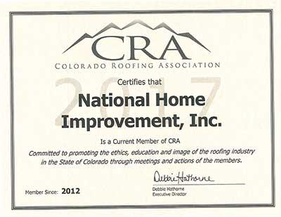 CRA-Membership-2017