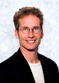 Steve Becker, Founder