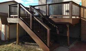 national-home-improvment-deck-builders-colorado