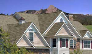 national-home-improvment-roofing-colorado