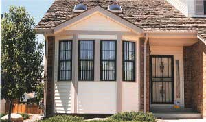 national-home-improvment-window-installation-colorado