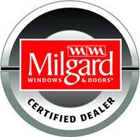 Milgard-Certified-Dealer