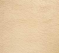 Stucco Siding Example