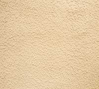 Stucco Siding Example