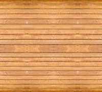 wood siding sample