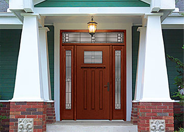 Denver Door Installation
