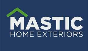 mastic-siding