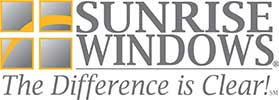 sunrise-windows