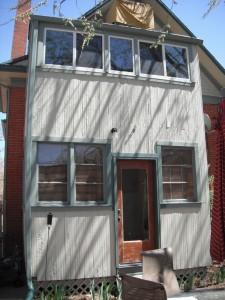 James Hardie Fiber Cement Siding National Home Improvement