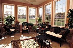 picture-windows