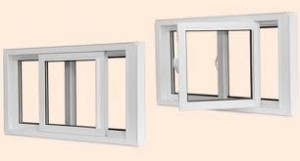 sliding basement windows easier just as with every other style of window sliding windows national home improvement