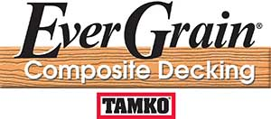 EverGrain-tamko-composite-decking