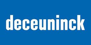 deceuninck-decking