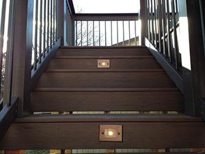 deck-patio-lighting
