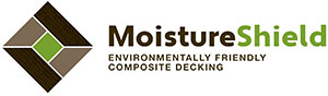 moisture-shield-composite-decking