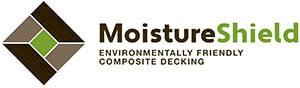 moisture-shield-composite-decking