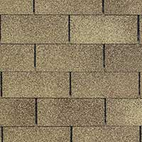 Giving A Less Dimensional Effect To Your Roofs Looks, 3 Tab Shingles  Traditionally Are Also Thinner Which Contributes To The Less Dimensional  Look.