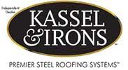 kassel-irons-steel-roofing