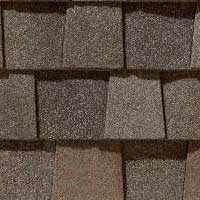 Types of roof shingles national home improvement for How many types of roofing shingles are there