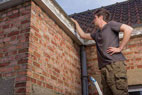 How Often Should You Get a Roof Inspection?