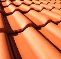 tile-roofing-shingles