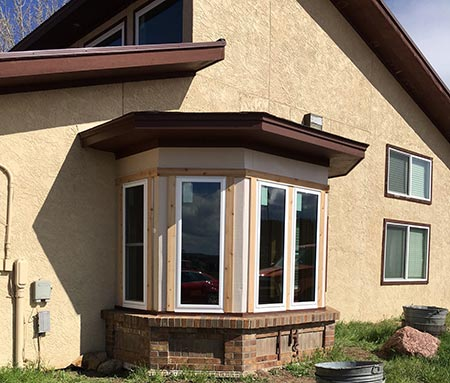 After Bay Windows