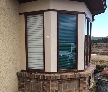 Bay-windows-before