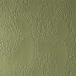 Stucco Vertical Panels