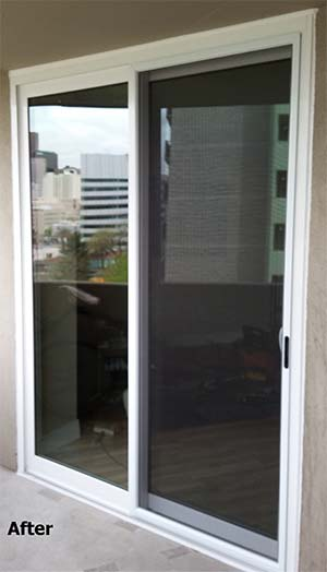 Ready To Upgrade The Doors On Your Patio? Call National Home Improvement At  303 979 4444 Or Reach Out With An Email. Our Team Of Door Installation  Experts ...