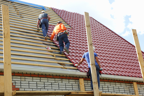 How Can You Avoid Common Roofing Scams?