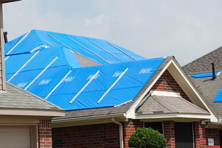 How Long Does it Take to Install a New Roof?