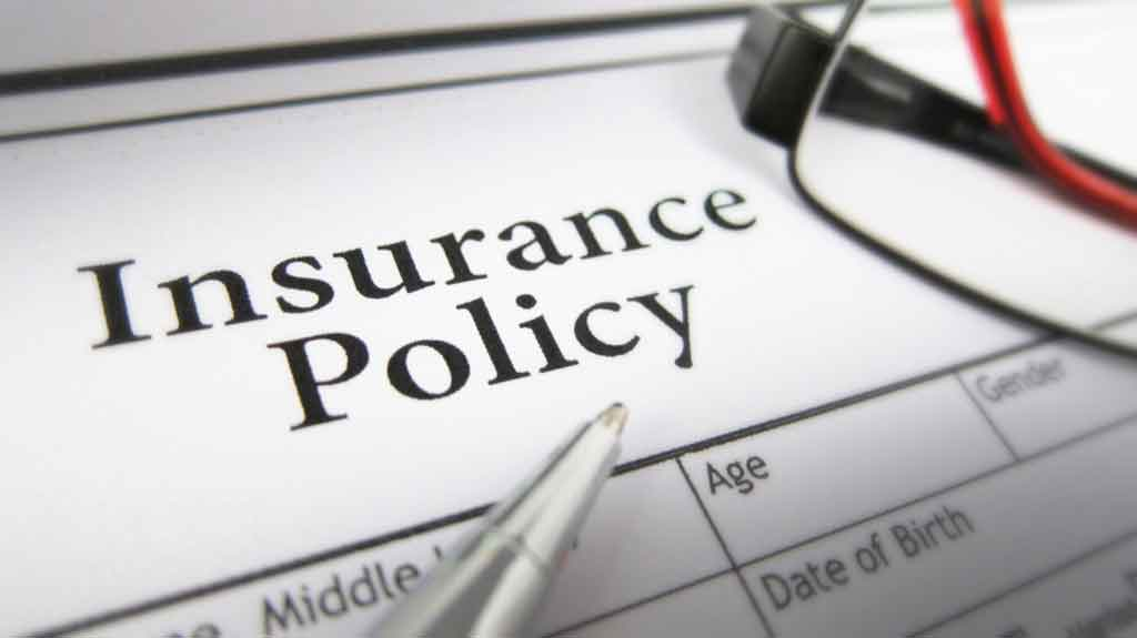 Homeowner's Insurance Rights