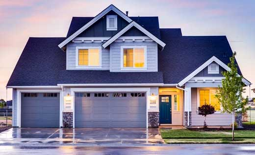 5 Ways to Tell It's Time for New Home Siding