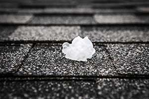 The Long-Term Cost Savings of Hail-Resistant Roofs